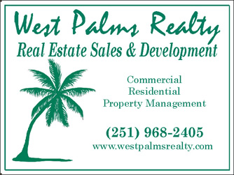 real estate sign examples